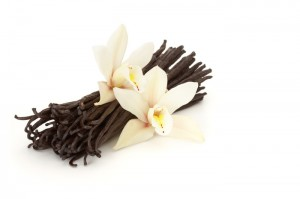 Vanilla is not a derogatory term, in my book. I mean, have you tasted good vanilla? It's DELICIOUS.