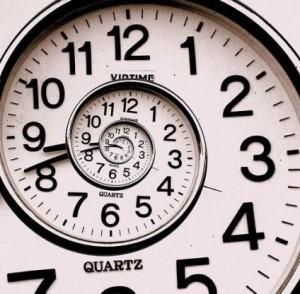 square_time_spiral
