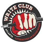 writeclub168px