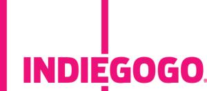 indiegogo-new-logo-e1396989277221-1560x690_c
