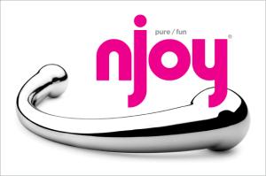 sponsor_njoy