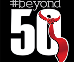 The Beyond50 Project: because there's more to kinky erotica than billionaires and inner goddesses