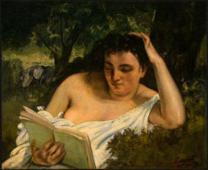 Gustave-Courbet-A-Young-Woman-Reading_width350-thumb-500x408-4052
