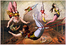 220px-Trapeze_Artists_in_Circus