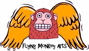 monkeylogo