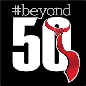 Beyond50_Black_Background_Wht_Border1